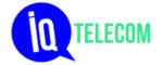IQ Telecom Logo